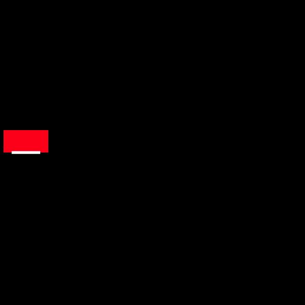 Logo Société Générale Algérie